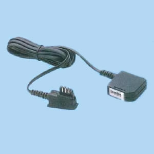 Telephone Cable Accessories